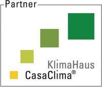 Partner casa clima alto adige