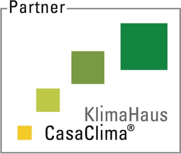 klimahaus partner suedtirol