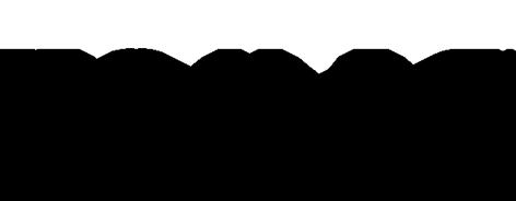 Komag Logo